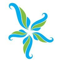SeaStar Child and Youth Advocacy Centre