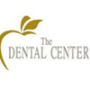 The Dental Center of the Valley
