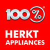 100% Herkt Appliances