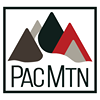 Pacific Mountain Workforce Development Council