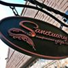 Sanctuary Yoga Studio