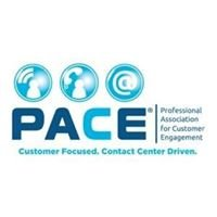PACE New York Metro Chapter