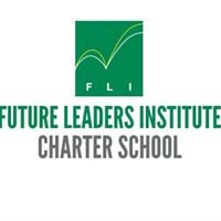 Future Leaders Institute Charter School