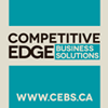 Competitive Edge Business Solutions