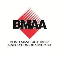 Blind Manufacturers' Association of Australia