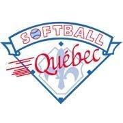 Softball Québec