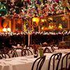 Rolfs Bar & Restaurant