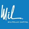 Militello Capital