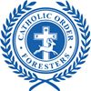Catholic Order of Foresters