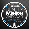 Beauty Fashion & War
