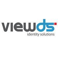 ViewDS