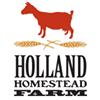 Holland Homestead Farm