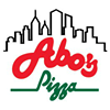 Abo's Legendary N.Y. Pizza & Catering