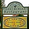 Clarkes General Store & Eatery