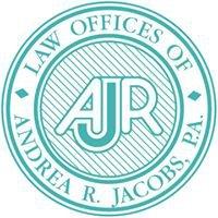 Jacobs Andrea R PA