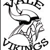 Vale School District #84
