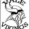 Vale School District #84