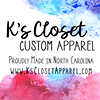 K's Closet - Hillsborough