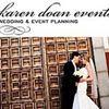 Karen Doan Events