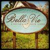 Bella Vie Gentle Birth Center
