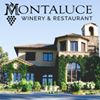 Montaluce Winery and Restaurant