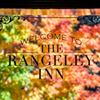 The Rangeley Inn & Tavern