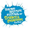 San Diego Festival of Science & Engineering