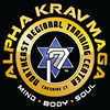 Alpha Krav Maga Connecticut Northeast Regional Training Center
