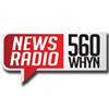 NewsRadio 560 WHYN