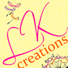 Lucky Karma Creations