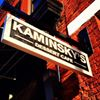 Kaminsky's Vista