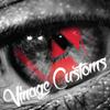 Vinage Customs