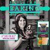 Cakey Bakes Cakes thumb