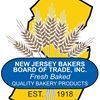 The New Jersey Bakers Board of Trade