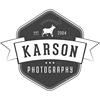 Karson Photography