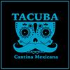 Tacuba Cantina Mexicana