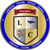 Lawrence County Schools