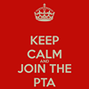 The Columbus Council of PTAs