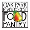 Oak Park River Forest Food Pantry