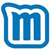 Mixee Labs