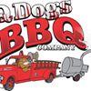 QDogs BBQ Company