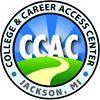 College & Career Access Center of Jackson, MI