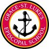 Grace-St. Luke's Episcopal School