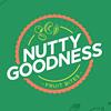 Nutty Goodness