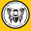Bumblefly~N~Butterbees
