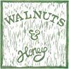 Walnuts and Honey