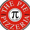 The Pie Pizzeria - Ogden