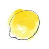 Lemonlark Paperie