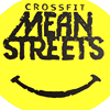 CrossFit Mean Streets