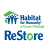 Habitat for Humanity ReStore - Greater Pittsburgh
